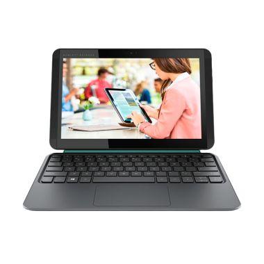 HP PAVILION X2 10-J020TU Notebook   ...