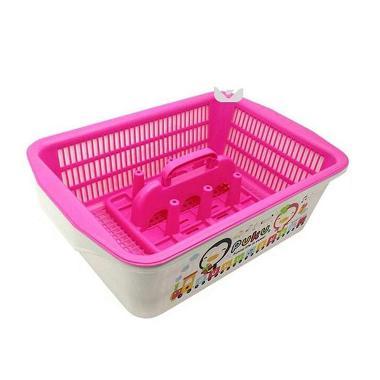 https://www.static-src.com/wcsstore/Indraprastha/images/catalog/medium/puku_puku-nursery-drying-rack-container-pink_full03.jpg