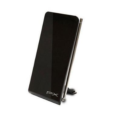 PX DA-1201NP Antena for TV Digital
