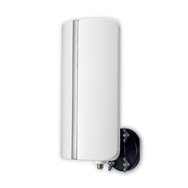 PX DA-5700 Digital Antena