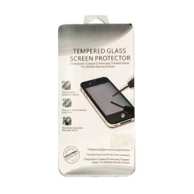 QCF Tempered Glass Screen Protector for ...