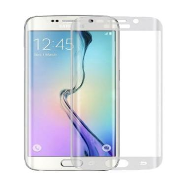 VR Tempered Glass Samsung Screen Protector for ...
