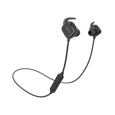 https://www.static-src.com/wcsstore/Indraprastha/images/catalog/medium/qcy_original-qcy-qy12-sport-magnetic-adsorption-stereo-wireless-bluetooth-4-1-headphone-earphone-black_full05.jpg