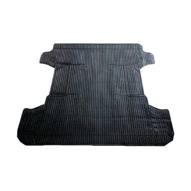 R & A Karpet Mobil Luxio