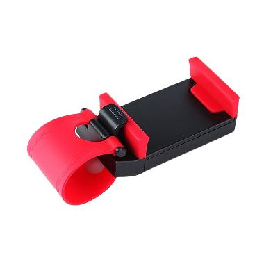 R4 Car HP Mini Holder