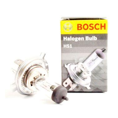 Bosch DOH9013 HS1-H4 Lampu Depan Ha ...