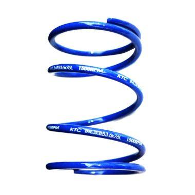 KTC PRC1005-Biru Per ...