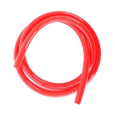 KTC SLB8011 Merah Selang Bensin     ...