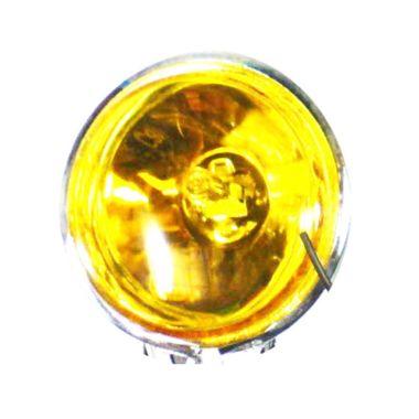 Raja Motor LAH9012-Kuning Lampu Hal ...