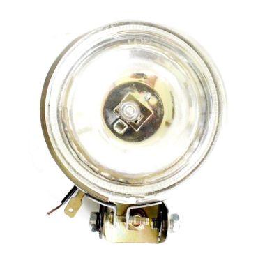 Raja Motor LAH9012 Lampu Halogen Bu ...