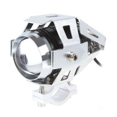 Raja Motor LAV9001 Lampu Depan LED  ...