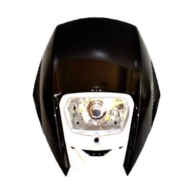 RajaMotor Motocross KLX TEL4004 Put ...