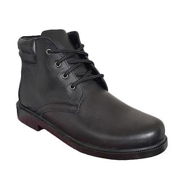 Sepatu Laki Handymen - Jual Produk Terbaru February 2019  399c797fdc