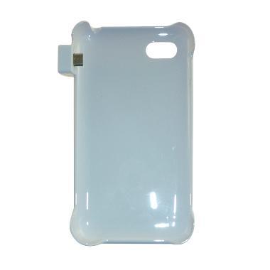 Battery Case For Blackberry Q5 M 5 - Putih