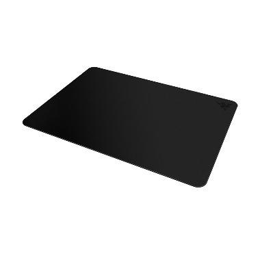 Razer Manticor Gaming Mouse Pad