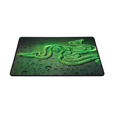 Razer Mousepad Goliathus Speed Edition 2013 Medium