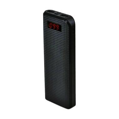 Jual Remax Power Box Digital LCD Power Bank [20000 mAh] Harga Rp Segera Hadir. Beli Sekarang dan Dapatkan Diskonnya.