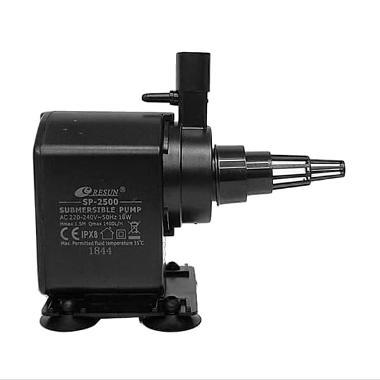 harga Resun SP-2500 Pompa Celup for Aquarium Blibli.com