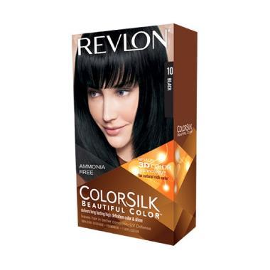 Revlon Colorsilk Beautiful Hair Color
