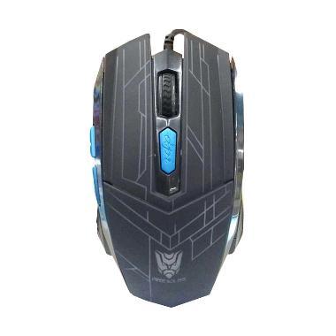 Rexus Expert RXM-G6 Gaming Mouse