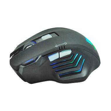 Rexus RXM-G7 Gaming Mouse