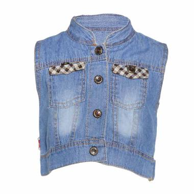 https://www.static-src.com/wcsstore/Indraprastha/images/catalog/medium/rey--n-ruby_rey--n-ruby-vest-denim-a-atasan-anak_full01.jpg