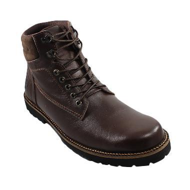 Jual Sepatu Boot Brodo 60bcee6906