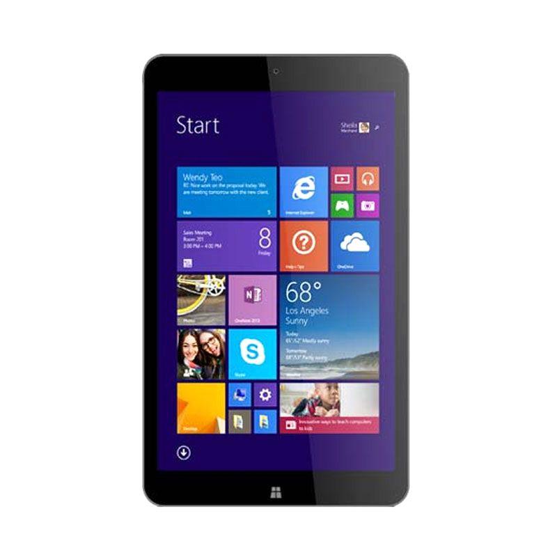 Jual Advan Vanbook W80 Tablet [8 Harga Rp Akan melayani kembali pada tanggal 26-Jun-2017. Beli Sekarang dan Dapatkan Diskonnya.