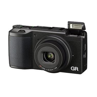 https://www.static-src.com/wcsstore/Indraprastha/images/catalog/medium/ricoh_ricoh-gr-ii-kamera-pocket_full04.jpg