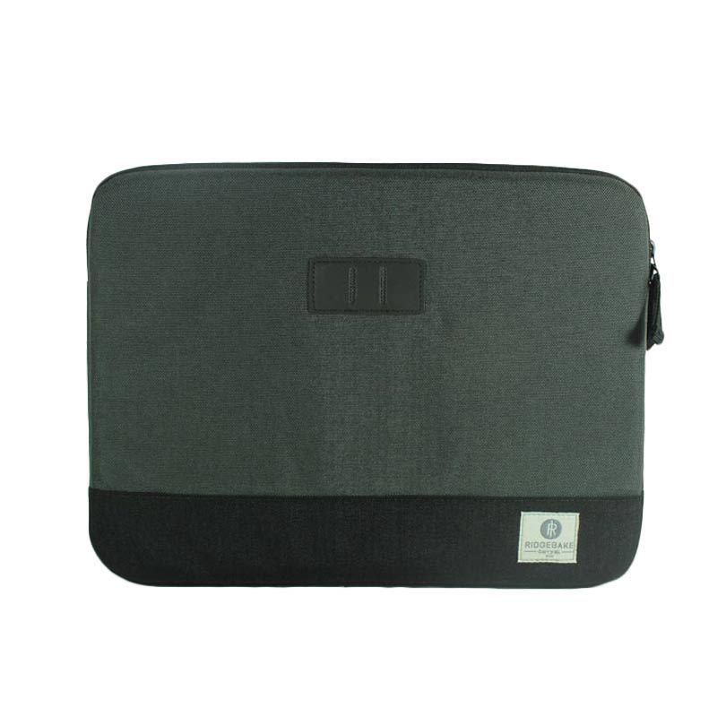 Ridgebake Case 13 Inch - Charcoal & ...
