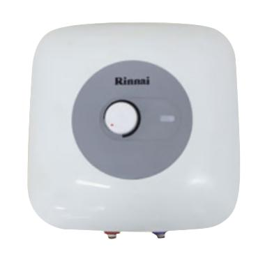 Rinnai RES-EB0830 Electric Water Heater