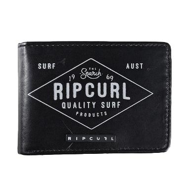 Rip Curl BWUDL3 Mixed Pu Slim Dompet