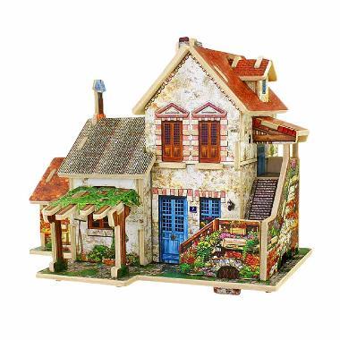 https://www.static-src.com/wcsstore/Indraprastha/images/catalog/medium/robotime_robotime-f124-france-farm-house_full03.jpg