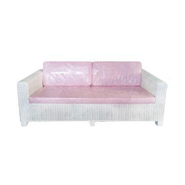 Rotan Kita KTG54 Sofa Rotan
