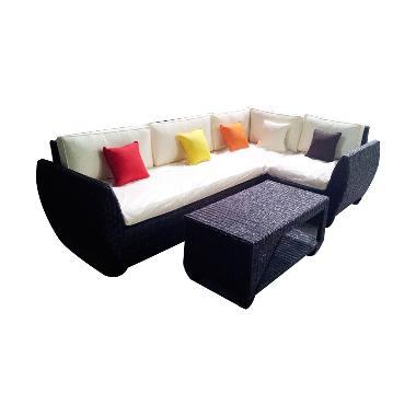 Rotan KitaRotan KTG11 Sofa