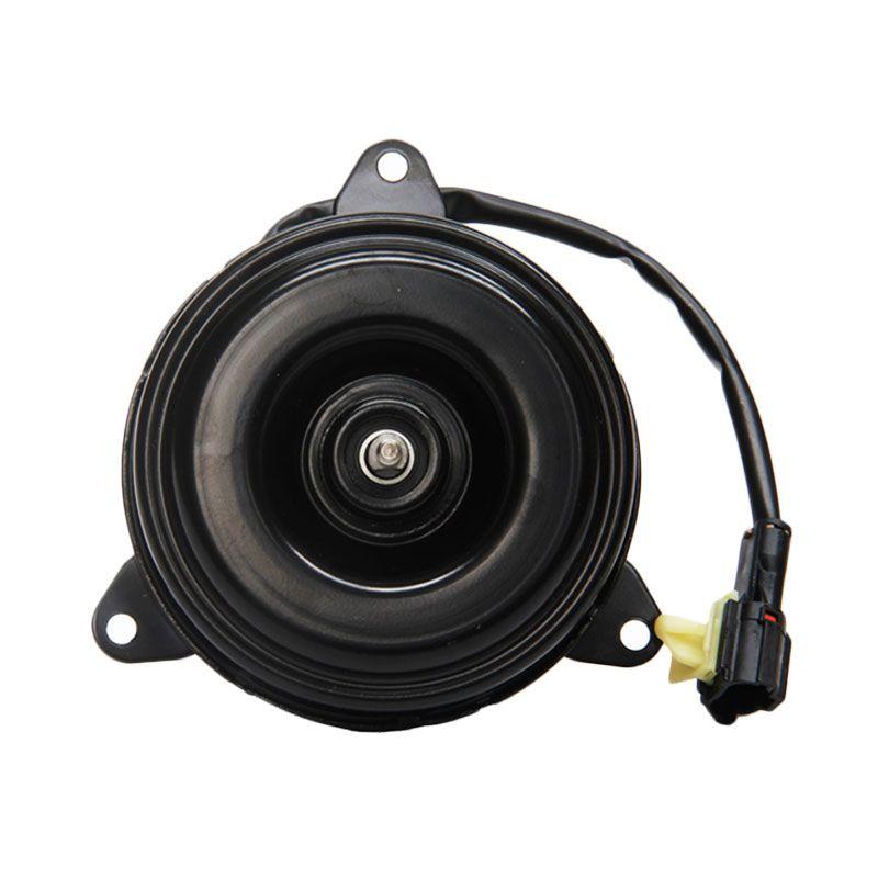 KR Motor Fan AC for KIA Sedona      ...