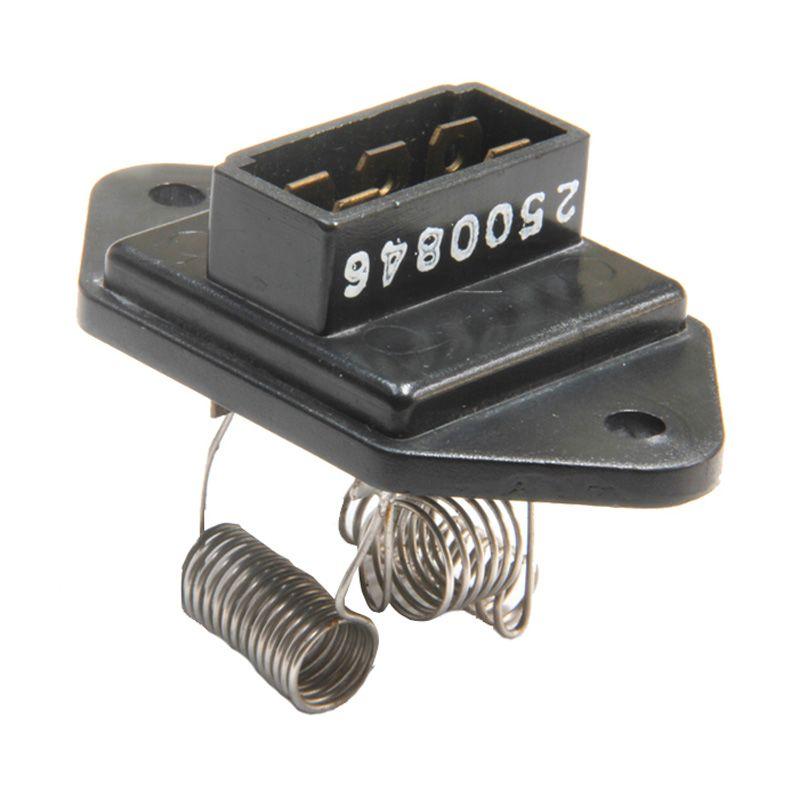 KR Resistor Blower for Nissan Sunny ...