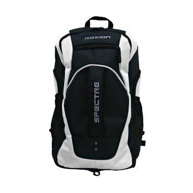 Roxion Spectre 3 in 1 Tas Travel dan Laptop - Putih