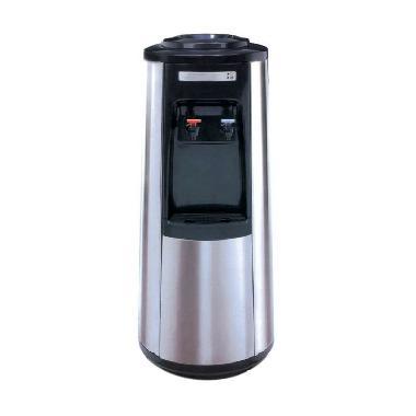 Royal NS 229 SS Water Dispenser