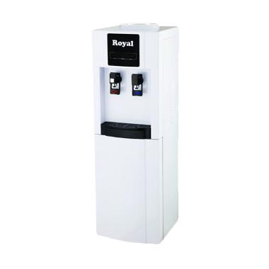 Royal RCS 2312 WH Dispenser