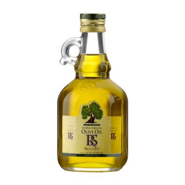 RS Extra Virgin Olive Oil Jar With Handle [500 mL]