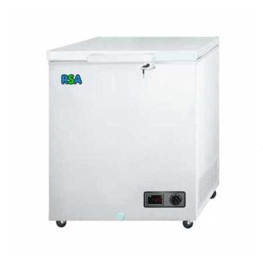 RSA CF-150 Chest Freezer [150 L]