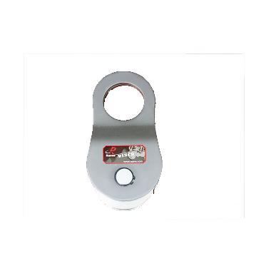 harga Runva Snatch Block Pulley for Electric Winch Blibli.com