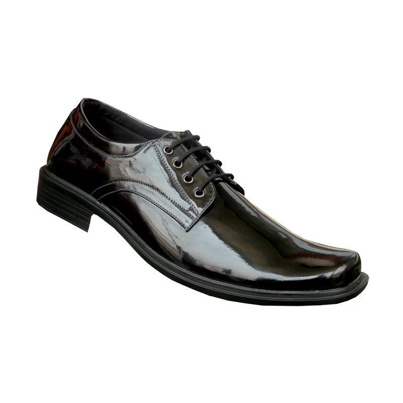 S. van Decka TK020L Sepatu Formal P ...