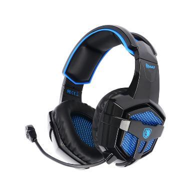 SADES B POWER SA-739 Gaming Headset