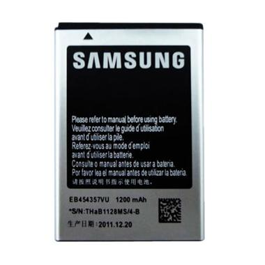 Samsung Original Baterai for Samsung Galaxy Young
