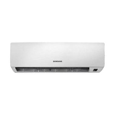 Hot Deals - Samsung AR-05JRFLAW AC Split [0.5 PK]
