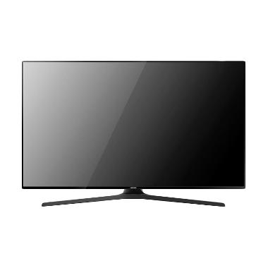 Samsung Full HD Smart TV 60