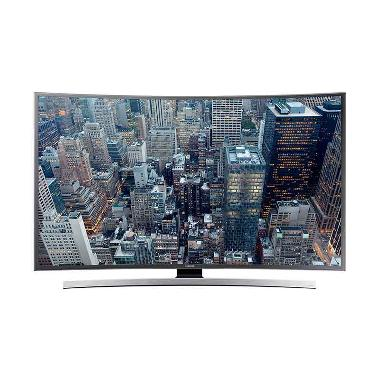 Samsung UA65JU6600 LED TV [65 Inch]