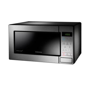 Samsung ME83M Microwave